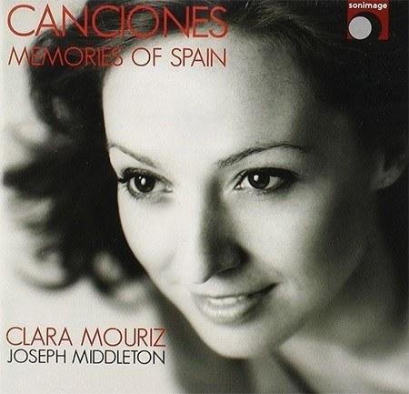 1433058811canciones-memories-of-spain