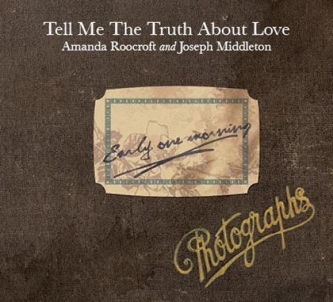 tell-me-the-truth-about-love