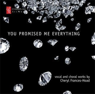1440758442you-promised